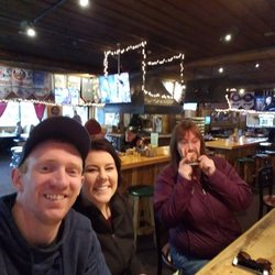 THE BEST 10 Bars in Bend, OR - Last Updated August 2019 - Yelp