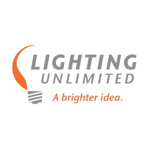 Lighting Unlimited 3205 N Arizona Ave Chandler Az