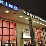 Künstlerhaus Kino Kino Akademiestr 13 Innere Stadt Wien