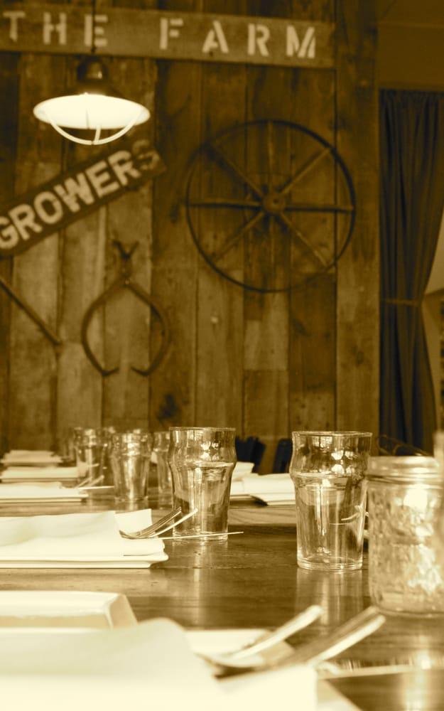 A Tavola Restaurant Winchester Ma