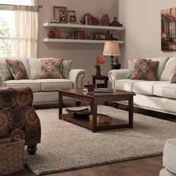 Photo Of Raymour U0026 Flanigan Furniture And Mattress Clearance Center    Fairfield, NJ, United