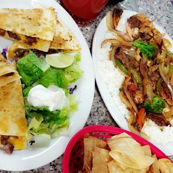 The Bonanza Restaurant Long Beach Ca