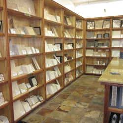 Photo Of Best Tile Rochester Ny United States Design Showroom