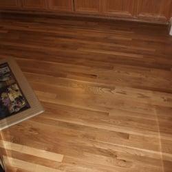 Photo Of Discover Hardwood Floors   Sacramento, CA, United States