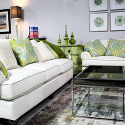 Superior Photo Of Quality Furniture Discounts   Orlando, FL, United States. 407 512