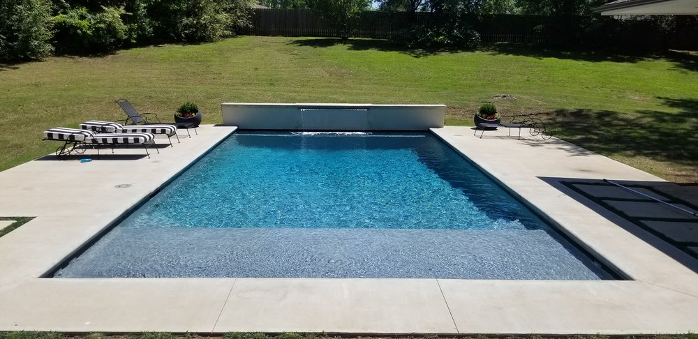 Integrity Pool Service: Tulsa, OK
