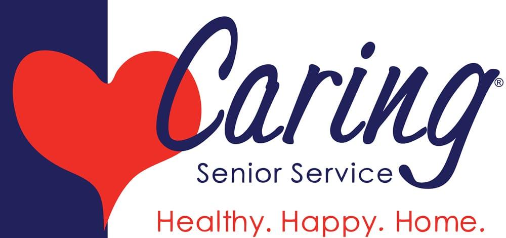 Caring Senior Service of Stroudsburg: 2525 Rte 115, Effort, PA