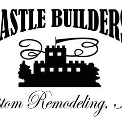 Bathroom Remodeling Warner Robins Ga castle builders custom remodeling - contractors - 515 s pleasant