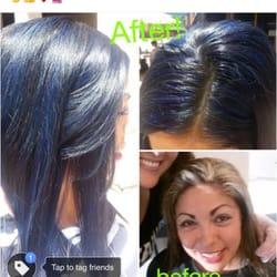 Kristin s hair salon 31 photos coiffeurs 6200 coors - Hair salon albuquerque ...