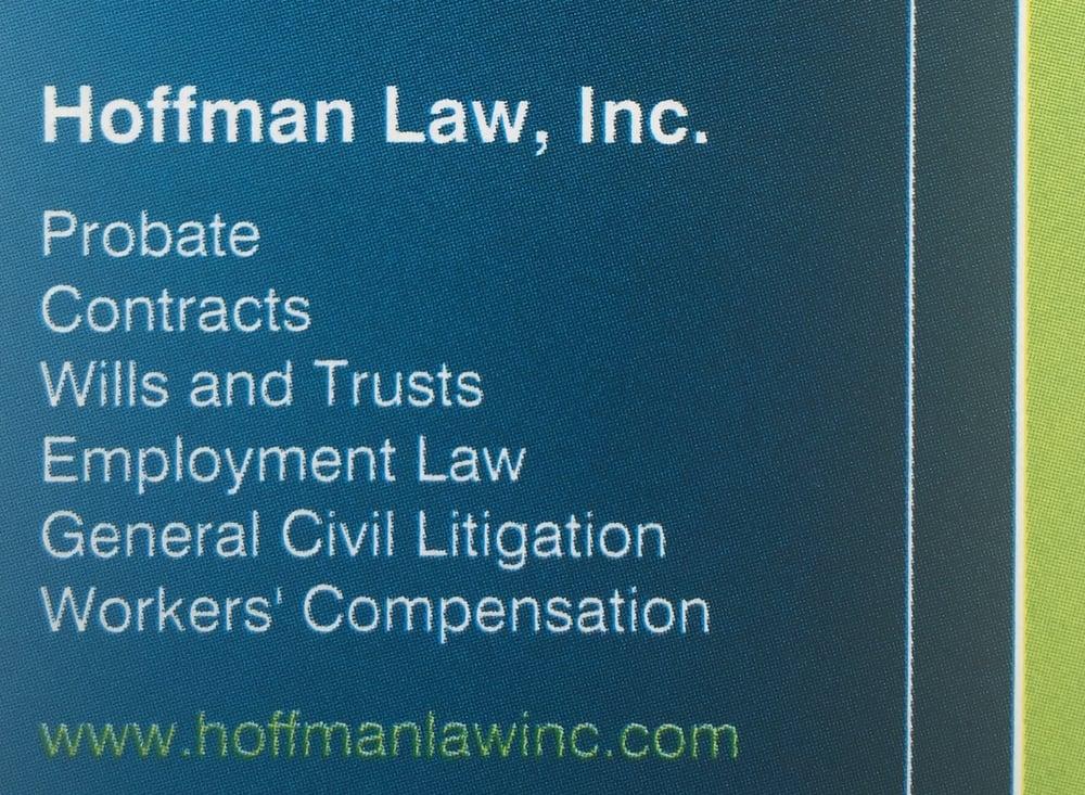 hoffman law testament treuhandfond erbe 145 corte. Black Bedroom Furniture Sets. Home Design Ideas