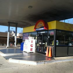 Sunoco Gas Station Near Me >> Sunoco Gas Stations 9414 Burke Lake Rd Burke Va Phone Number