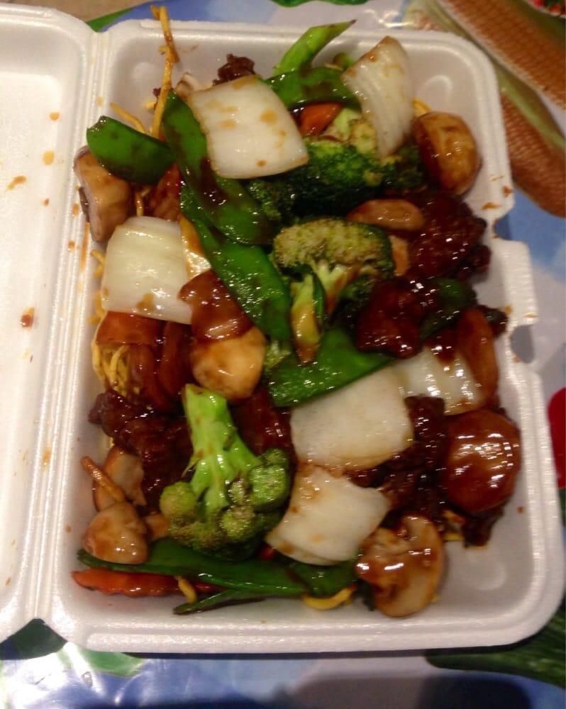 Chinese Restaurants Near Needham Ma