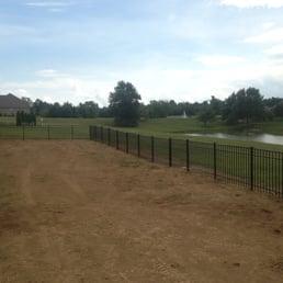 Rio Grande Fence Get Quote 131 Photos Fences Amp Gates
