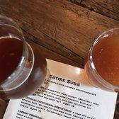 Satire Brewing Company 19 Photos 18 Reviews Brewpubs 12136