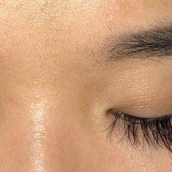 0632e5e9e17 Keiko's Eyelashes - 31 Photos & 22 Reviews - Eyelash Service - 2421 Dundas  Street W, High Park, Toronto, ON - Phone Number - Yelp