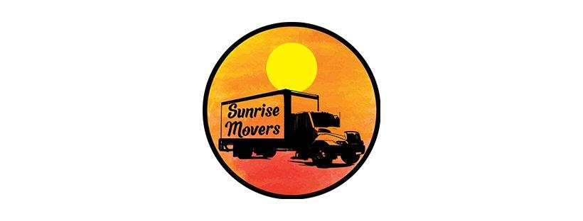 Sunrise Movers: 135 S Main St, Gravois Mills, MO