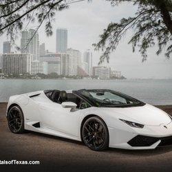 Captivating Photo Of Luxury Car Rentals Of Texas   Houston, TX, United States. Www