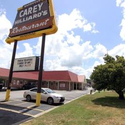 Photos For Carey Hilliard 39 S Restaurant Yelp