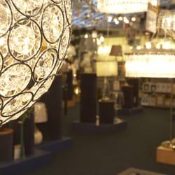 Photo Of Pagazzi Lighting Ltd Colne Lancashire United Kingdom
