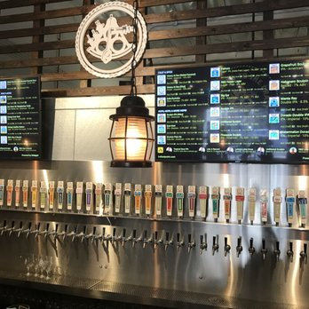 Ballast Point Brewery 408 Photos Amp 252 Reviews