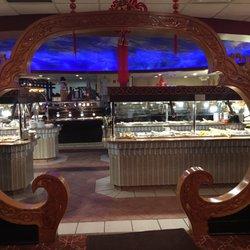 Asian Buffet & Mongolian Grill - 21 Photos & 24 Reviews ...
