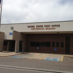 Us post office 14 reviews post offices 2221 e - United states post office phone number ...
