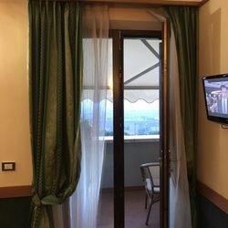 Hotel La Terrazza - 12 Photos - Hotels - Via Fratelli Canonichetti ...