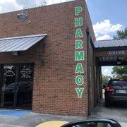 cvs pharmacy drugstores 1214 main st baker la phone number