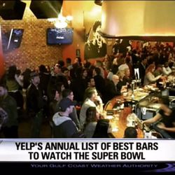 Live sports bar grill 227 photos 93 reviews sports for Live food bar yelp
