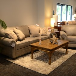 Superbe Photo Of Triad Leasing   Lawrence, KS, United States. Living Room Furniture  Sets
