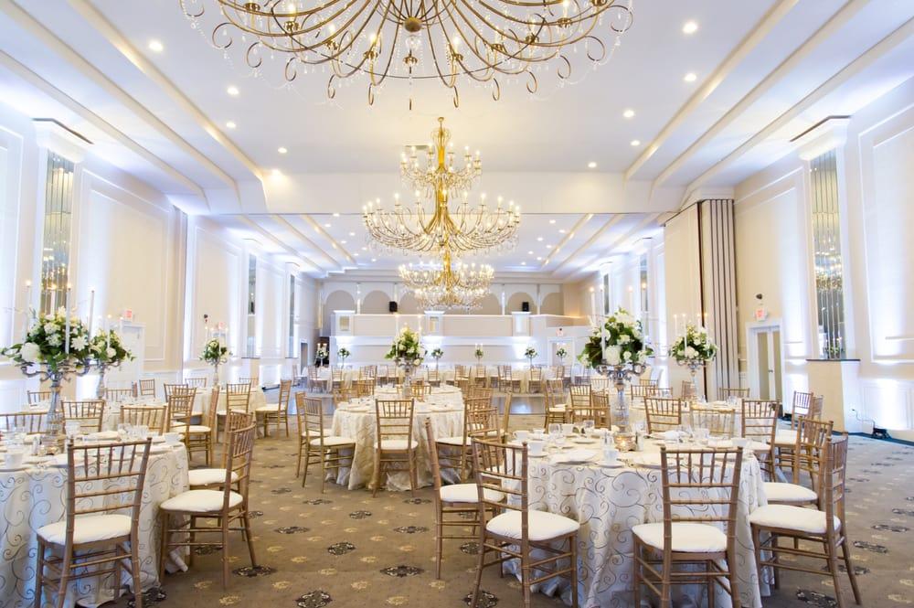 Regal Ballroom - 18 Photos & 13 Reviews - Venues & Event ...