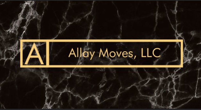 Allay Moves: Pittsburgh, PA