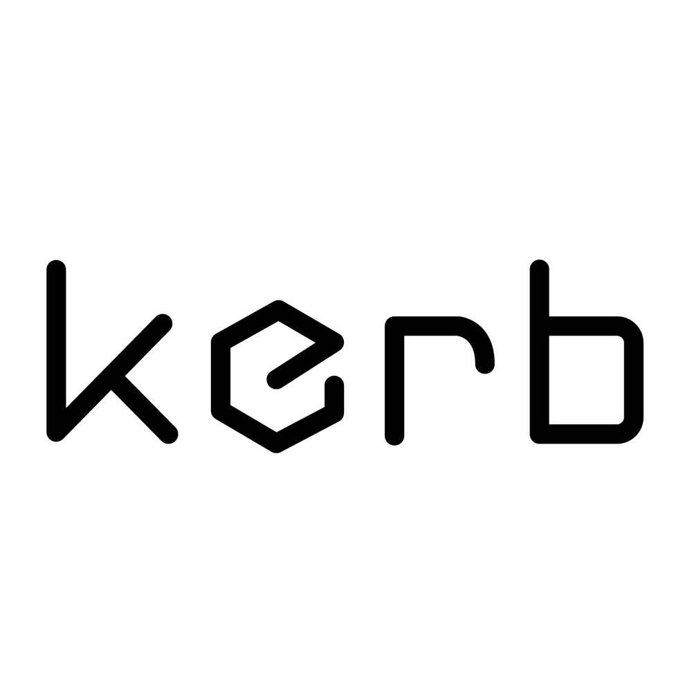 Kerb™ Local & Long Distance Movers: Missouri City, TX