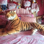 Great Photo Of American Furniture Warehouse   Aurora, CO, United States. My Tiger  In