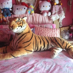 Photo Of American Furniture Warehouse   Aurora, CO, United States. My Tiger  In