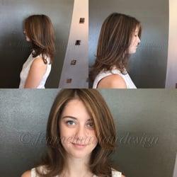 Zink salon 26 photos 33 reviews hair salons 1800 for 1258 salon menlo park