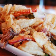 The Fish Market - 1011 Photos & 866 Reviews - Seafood - 1855 S Norfolk St, San Mateo, CA ...