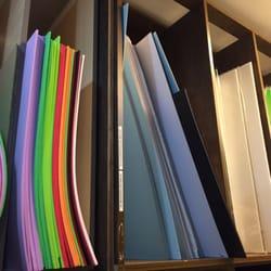 Cziplee Book Distributors Bookshops 53 56 Jalan Tun Abdul Aziz