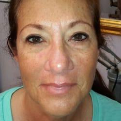 Pretty Woman Permanent Cosmetics and Micro Needling