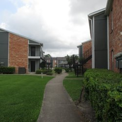Good Apartments In Southwest Houston