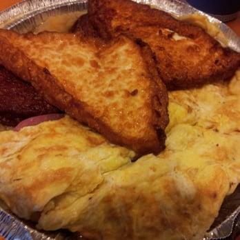 Roys Restaurant Bronx Ny
