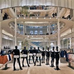 Zara 14 reviews accessories via del corso 189 for Bershka roma via del corso