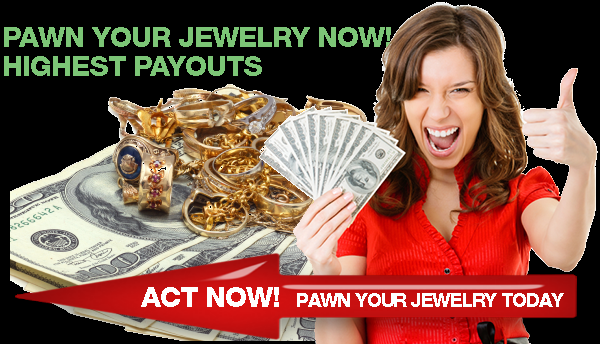 No interest jewelry loan pawn shops 17300 dallas pkwy for Kv jewelry and loan