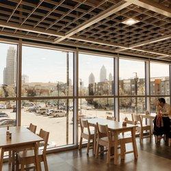 IKEA - 369 Photos & 627 Reviews - Furniture Stores - 441