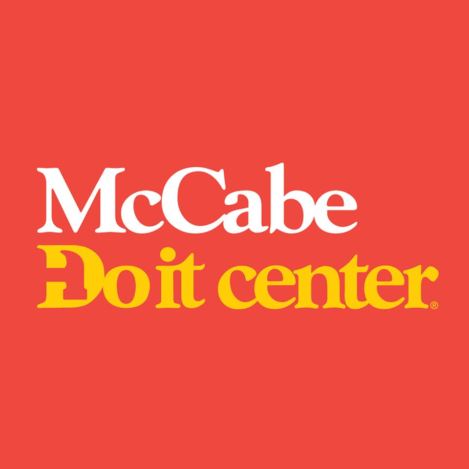 McCabe Do It Center: 7725 Laurel Ave, Cincinnati, OH