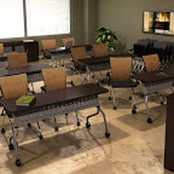 Castle Office Furniture 12 Photos Office Equipment 4071