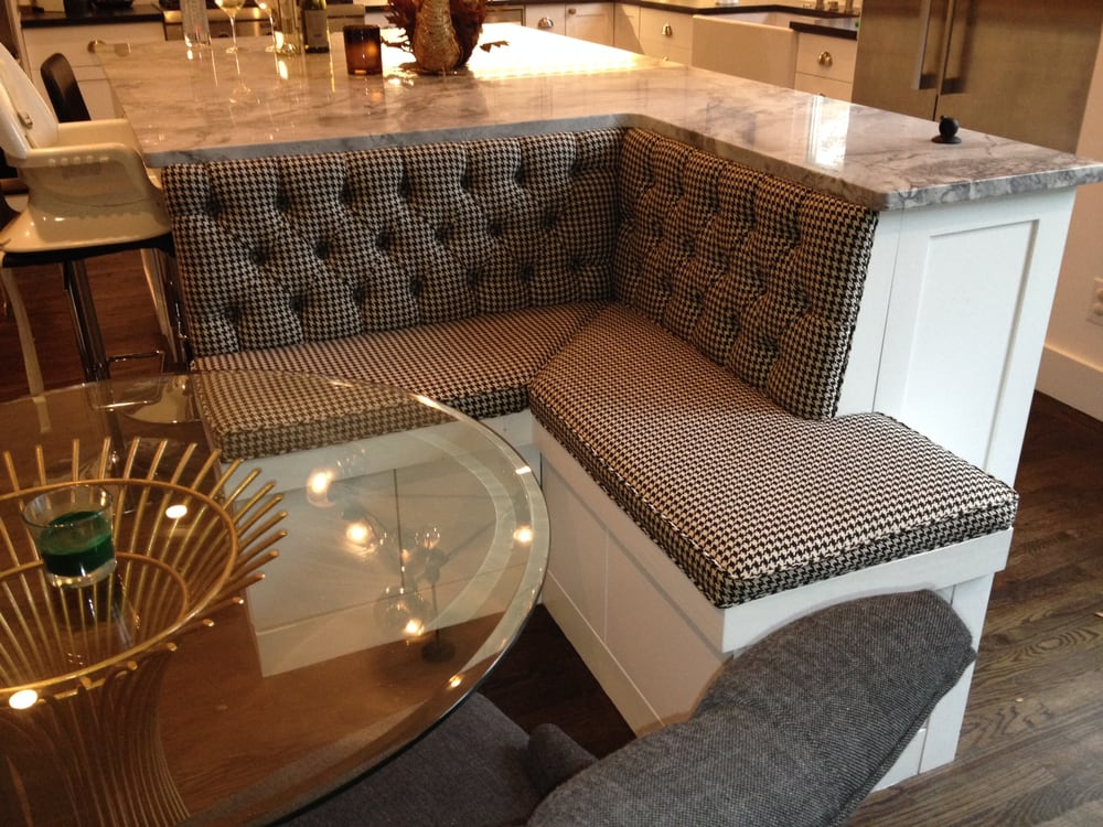 ambrose upholstery 39 photos furniture reupholstery 2513 buell ave austin tx united. Black Bedroom Furniture Sets. Home Design Ideas