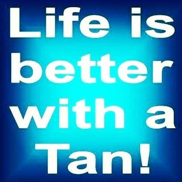 Healthy Tans Cherry Hill: 1916 Marlton Pike E, Cherry Hill, NJ