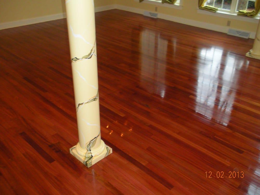 Mckennas Hardwood Floors Flooring 1845 N Susquehanna Trl York
