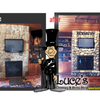 Luce's Chimney & Stove Shop: 3017 US 20A, Swanton, OH
